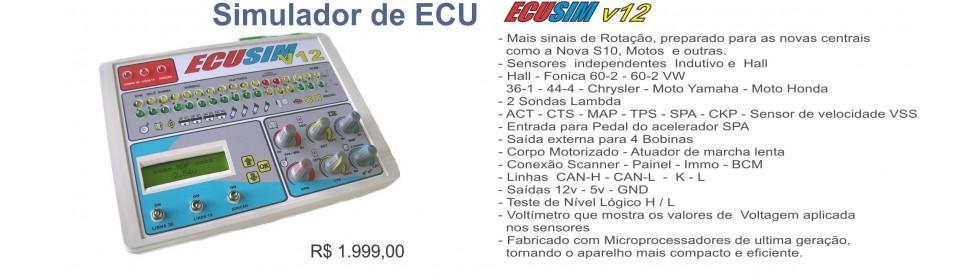 ecusim v12