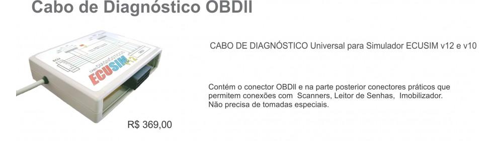 cabo Diagnóstico